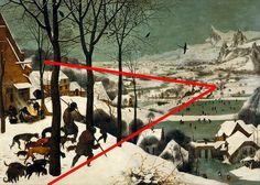 File:Pieter Bruegel the Elder - Hunters in the Snow (Hidden Arrow).jpg