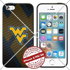 Iphone Case SE Case, iPhone 5/5s TPU Case Thin Apple Slim... https://www.amazon.com/dp/B01LJYJSRQ/ref=cm_sw_r_pi_dp_x_mI-3xbG2XRH11