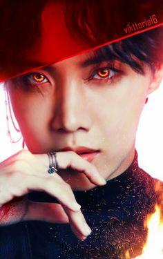 Jennie x male reader You are the only one who knows exactly what … # Fanfiction # amreading # books # wattpad Hoseok Bts, Jimin Jungkook, Bts Bangtan Boy, Namjoon, Taehyung, K Pop, Foto Bts, Bts Vampire, Wattpad Vampire