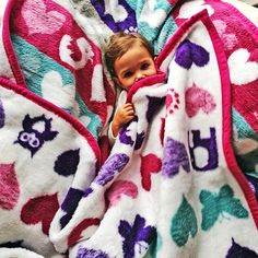 Happy - may you spend it sharing lots of warm cuddles with your loved ones! Xhosa, Kids Blankets, Grandparents Day, Cuddles, First Love, Weaving, Warm, Happy, First Crush