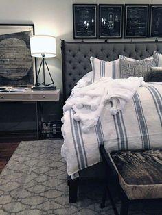 Schlafzimmer Dekoration Stile #baldachin #afrika #boho #schlafzimmerideen  #bohochic #wohnzimmer #grau #bohostil #wandfarbe #chaletstil #bohemian