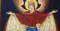 Α' Χαιρετισμοί «Στώμεν ευλαβώς εν οίκω Θεού ημών»! Ποιος είναι άραγε αυτός ο οίκος χριστιανοί μου, μπροστά στον οποίον μας καλεί σήμ...