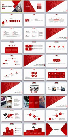 fdb2cdf77e6bcd  InfographicsHubspot  InfographicsAnimation Presentation Slides Design