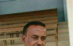 اخبار اليمن خلال ساعة - مقتل مسؤول محلي وقيادي مؤتمري في انفجار عبوة ناسفة في حضرموت
