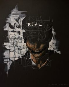 NF background NF in 2019 Pinterest Nf real music