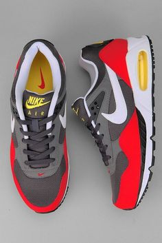 best loved 327ca a3e6c Nike Air Max Nike Shoes Outlet, Nike Shoes Cheap, Nike Free Shoes, Cheap
