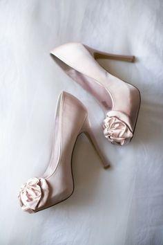 Zapatos de Novias para Primavera 28
