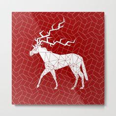 Reindeer Unicorn Stationery Cards by thatssounicorny Unicorn Art, Cartoon Network Adventure Time, Reindeer, Moose Art, Stationery, Art Prints, Metal, Cards, Animals