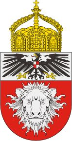 German East Africa (Tanzania)