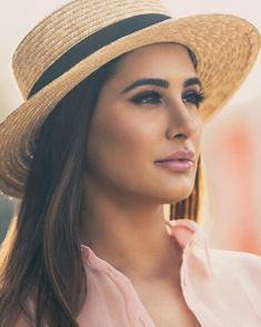 Hey Gals, Love these Lashes? Then purchase them at @eyerisbeauty and use my Code- NARGIS10 to get a discount on your entire purchase.… Nargis Fakhri Photograph PHOTO PHOTO GALLERY  | SCONTENT.FPAT2-1.FNA.FBCDN.NET  #EDUCRATSWEB 2020-03-31 scontent.fpat2-1.fna.fbcdn.net https://scontent.fpat2-1.fna.fbcdn.net/v/t1.0-0/p600x600/91573655_1775578699251908_5711660235656003584_o.jpg?_nc_cat=101&_nc_sid=730e14&_nc_oc=AQlzfZenKDs_FjSmyHiar7DLVKZeJS4N5CW5nOTsZQci7YwT4WcUa9mWZxt3ik_mv7ZKaK9cLJ7f0c9lbDhIhmpQ&_nc_ht=scontent.fpat2-1.fna&_nc_tp=6&oh=ee4a8804ee10b6796372b3d7fcb788de&oe=5EA8BA15