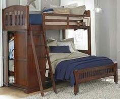 22 beste afbeeldingen van boys room color kind slaapkamers