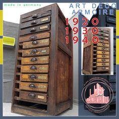 Design Möbel Versand » Möbel