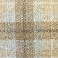 Hugh Mackay Tartan Maple - Burts Cheap Carpets & Underlay