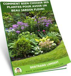 pochette-choix-plantes Horticulture, Permaculture, Garden Online, Plants, Garden, Outdoor, Jardim, Backyard, Pergola