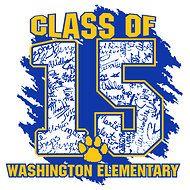 Class Of Signature Design Template   T Shirt Class