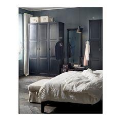 SOKNEDAL Mirror  - IKEA