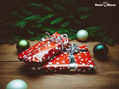 7 Reasons Not to Participate in Operation Christmas Child — Emily Joy Poetry Christmas Images, Christmas And New Year, Kids Christmas, Christmas Presents, Holiday Gifts, Merry Christmas, Christmas Shopping, Young Adult Christmas Gifts, Christmas Budget