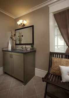 Sandia Maple With Classic Drawer Front, Divinity | Wellborn Bathrooms |  Pinterest | Wellborn Cabinets, Classic Drawers And Traditional Styles
