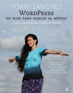 Yoani Sanchez y la libertad de expresión 9788441528925 [02/15]