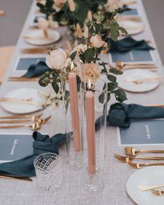 Wedding Themes, Wedding Designs, Wedding Decorations, Table Decorations, Wedding Reception, Our Wedding, Dream Wedding, Pizza At Wedding, Garden Wedding