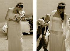 Ramos románticos | Preparar tu boda es facilisimo.com