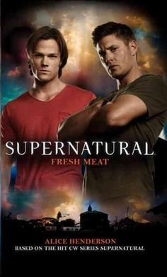 A rash of strange deaths in the Tahoe National Forest bring Sam, Dean and Bobby…
