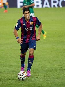 In het verleden maakte FC Barcelona-aanvaller Luis Suárez al meer dan 100 doelpunten voor Ajax en dat aantal zal in de toekomst mogelijk aangevuld worden. De spits heeft namelijk een hereniging met de club waar hij definitief doorbrak, nog in zijn hoofd.