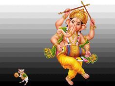 Happy Ganesh Chaturthi Images 2019 : Shubh Ganesh chaturthi wallpapers, images, greetings,SMS, whatsapp images and much more. This year the celebration date for ganesh chaturthi is 2 September Ganesh Chaturthi Messages, Happy Ganesh Chaturthi Wishes, Happy Ganesh Chaturthi Images, Ganesh Chaturthi Status, Ganesh Lord, Shri Ganesh, Lord Shiva, Ganesh Images, Ganesha Pictures