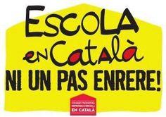 Contra la reforma Wertgonyosa!!!
