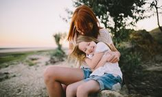 As a psychiatrist and mother of two young children, I believe teaching kids gratitude is key to helping them build a solid foundation for well-being and happiness for life.