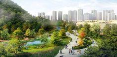 Meikarta Lippo Cikarang : Kota Masa Depan Project By Lippo Gruop | Kembar.pro