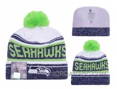 http://www.jordanabc.com/nfl-seattle-seahawks-logo-stitched-knit-beanies-750-top-deals.html NFL SEATTLE SEAHAWKS LOGO STITCHED KNIT BEANIES 750 TOP DEALS Only $22.00 , Free Shipping!