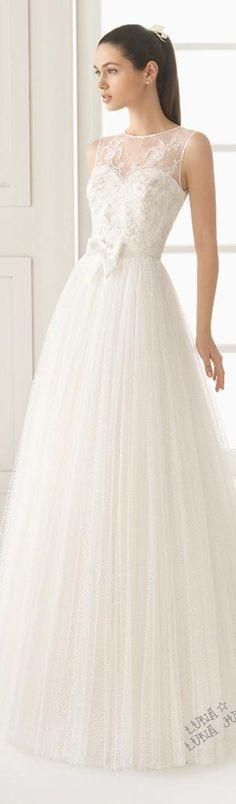 69 best wedding fashion images   dress wedding, alon livne wedding