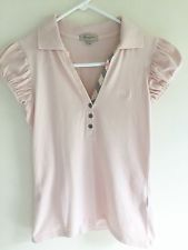 $  23.00 (27 Bids)End Date: Jun-08 16:51Bid now  |  Add to watch listBuy this on eBay (Category:Women's Clothing)...