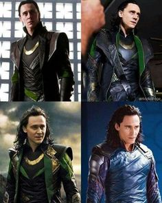 Me: Mmm Loki. Loki: It will hurt no less when I kill you in this form. Loki Marvel, Loki & Thor, Loki Laufeyson, Thomas William Hiddleston, Tom Hiddleston Loki, Traje Loki, Bucky Barnes, Asgard, Loki God Of Mischief