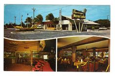 Polynesian Murals and Dioramas - Vintage & Other - Tiki Central Nautical Home, Nautical Style, Tikki Bar, Cool Restaurant, Nautical Fashion, Mid Century, Diners, Bar Ideas, Murals