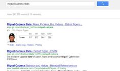 How to Make Your Profile Picture Appear on Google Search  http://davewirth.blogspot.com/2012/03/how-to-make-profile-picture-appear-on.html  Using Rich Snippet Data, make your profile picture, stars and rating appear on Google Search.  author, blog author, blogger, google plus, google profile, google rich snippets testing tool, google search, image, privacy policy, profile, rel me tag, rich snippet, rich snippets, verified