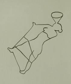 Raymond Boekelder 142