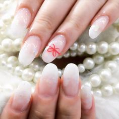 和婚するなら絶対にやりたいことリスト | marry[マリー] Wedding Nails, Wedding Makeup, Nail Deco, Love Fashion, Fashion Beauty, Gel Nails, Manicure, Gel Nail Designs, Nail Tips