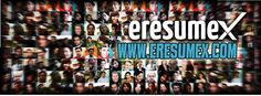 EresumeX - Facebook Fan Page Ex Factor, Job Portal, Facebook Fan Page, The Dreamers, Photo Wall, Let It Be, Board, Fotografie, Sign