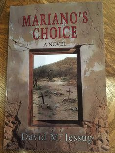 An historical novel about Mariano Madina, fur trapper and then most successful entrepreneur and first settler in our Loveland area. Book by David Jessup Madina, Book Reviews, Entrepreneur, Colorado, Novels, David, Fur, Books, Aspen Colorado