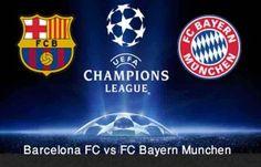 Barcelona vs Bayern Mun Live Stream Happy Mothers Day Messages, Mothers Day Poems, Mother Day Message, Happy Mother Day Quotes, Mother Day Wishes, Camp Nou, Boxing Live, Happy Mother's Day Greetings, Live Stream