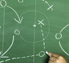 La táctica es una parte esencial de tu estrategia de juego, y como tu sabrás, un elemento táctico importante es la formación en la que un equipo se para dentro del campo de juego. ¿Sin embargo, cuan importante es para un equipo de fútbol 5 adoptar un tipo de formación determinada? El artículo de esta semana se ocupa de cómo…