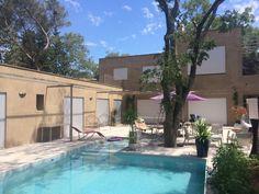Résidence les Cigales - NÎMES  - Une résidence Immo Concept #immobilieroccitanie