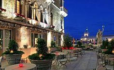 http://www.telegraph.co.uk/travel/hotel/152823/The-Bauers-hotel-Venice-review.html