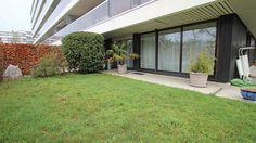 #Location #Appartement #Rocquencourt 2 pièces 62m² jardin 150m² Loyer: 1... Outdoor Decor, Home Decor, Gardens, Real Estate, Decoration Home, Room Decor, Home Interior Design, Home Decoration, Interior Design
