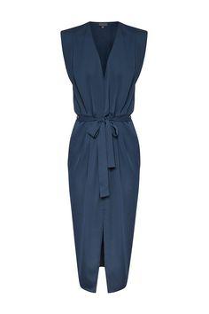 EQUINOX DRESS - Sheike - Breastfeeding friendly formal dresses