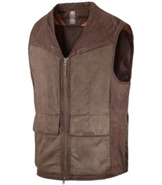 The ergonomic shape of or Vests and elegant design will ensure incredible feeling of lightness on the hunting field. Vest Jacket, The Incredibles, Elegant, Vests, Hunting, Jackets, Collection, Design, Fashion