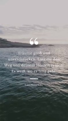 Träume groß und unerschrocken - Higher Self Affirmations - Mixed Life Quotes To Live By, Love Me Quotes, Change Quotes, Citations Tumblr, Frases Tumblr, Motivational Picture Quotes, Inspirational Quotes, Be Inspired Quotes, Sites Online