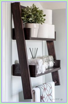 home office Wall decor Decor floating shelves-#home #office #Wall #decor #Decor #floating #shelves Please Click Link To Find More Reference,,, ENJOY!!